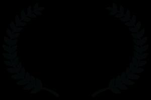 SPECIALMENTIONFORDIRECTOR-VesuviusInternationalMonthlyFilmFest-October2020