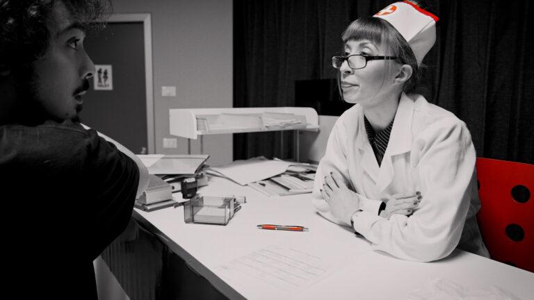 infermiera2