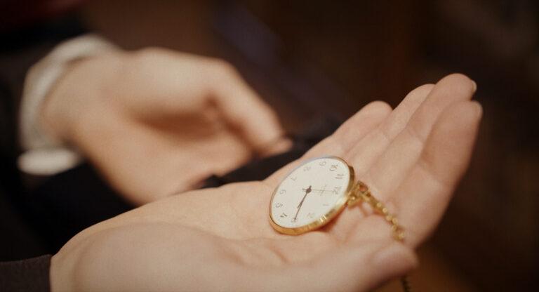 orologiopolso