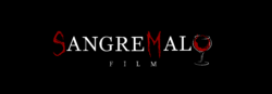 Sangre Malo Film