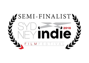 Sydney Indie Film Festival 2018