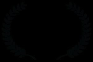 OFFICIAL SELECTION - Crimson Screen Horror Film Fest - 2021