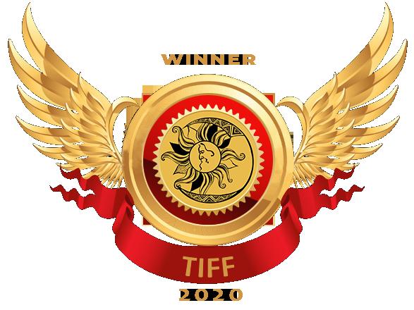 TIFF Laureal_WINNER