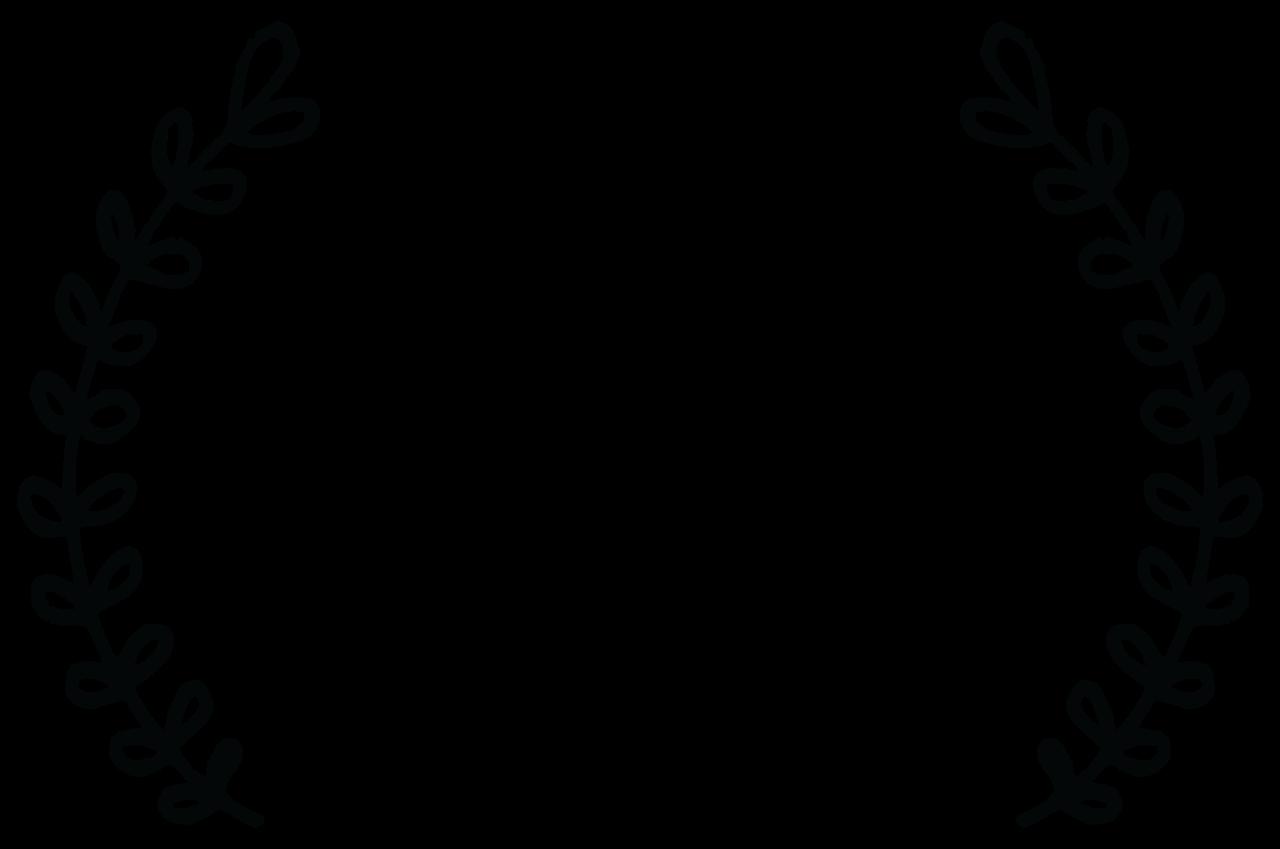 thumbnail_OFFICIALSELECTION-7thSUPER9MOBILEFILMFEST-2020