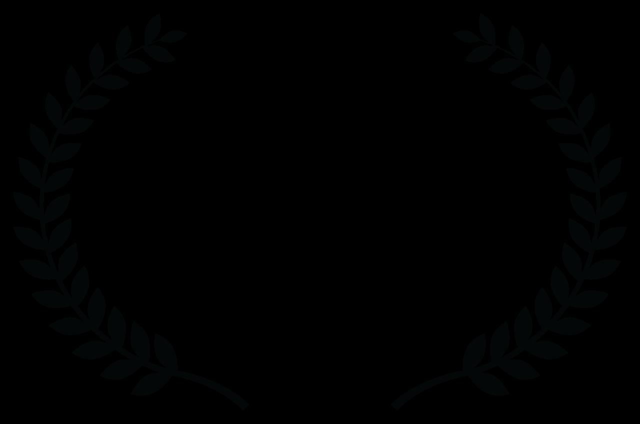 thumbnail_SEMI-FINALIST-NewCinema-LisbonMonthlyFilmFestival-September2020