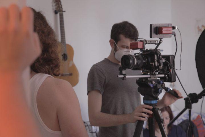 GioeleCamera