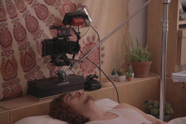 Sigmund&Camera