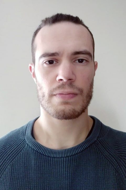 Matteo Sabbadin